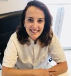 Dr Laure DOUSTEYSSIER-SMARRITO, Dermatologue au Beausset